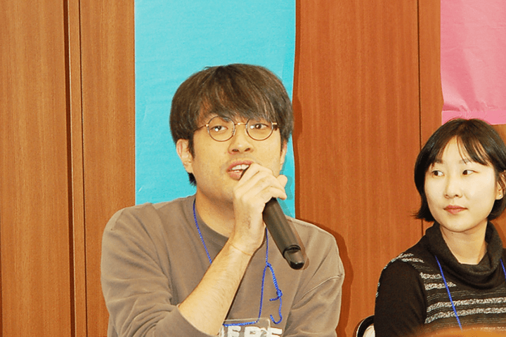 bookfes2019-report-booktalk_003