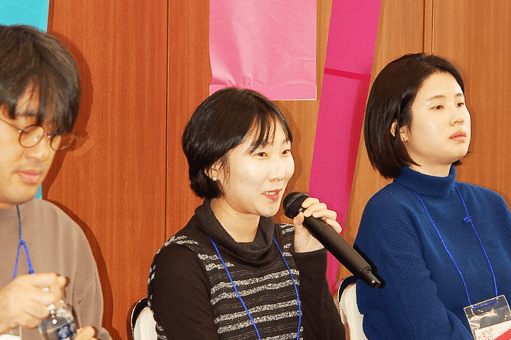 bookfes2019-report-booktalk_004