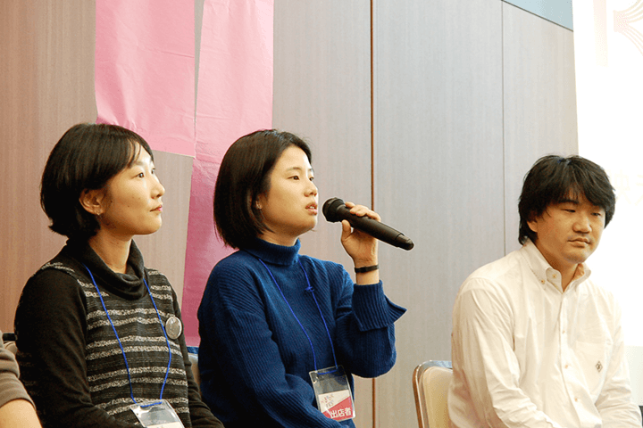 bookfes2019-report-booktalk_005