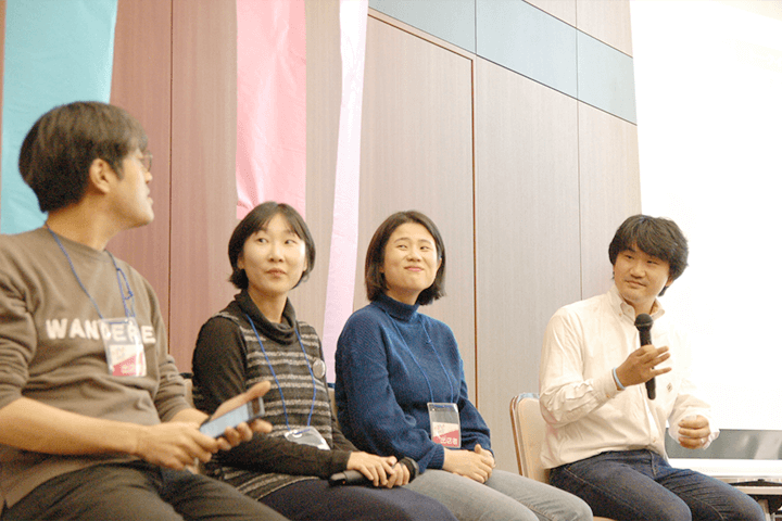 bookfes2019-report-booktalk_009